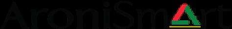 AroniSoft Big Data