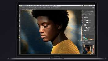 Apple's 2018 MacBook Pro is Here