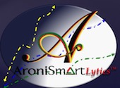 AroniSmartIntelligence: Statistics, Data Minings, Econometrics, Text  and Big Data Analytics